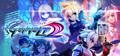 azure-striker-gunvolt-2-pc-cover