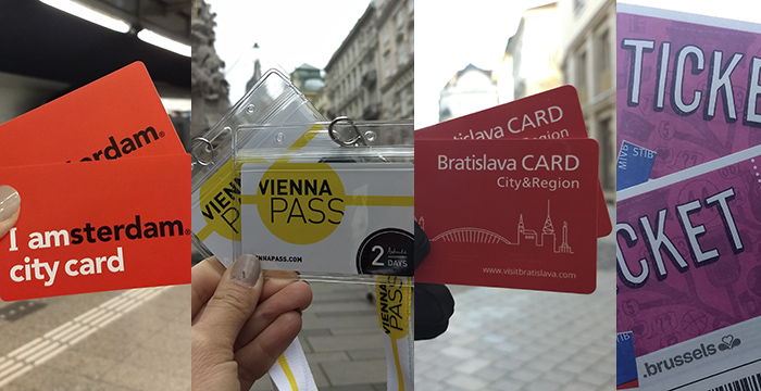 Brussels-Card-Budapest-Card