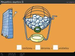 www.agrega2.red.es
