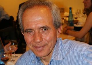 Δήλωση του Δημάρχου Ηγουμενίτσας για τον αναπάντεχο θάνατο του Στέφανου Σκοπούλη
