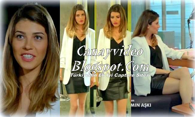 Pınar Karaman Frikikleri