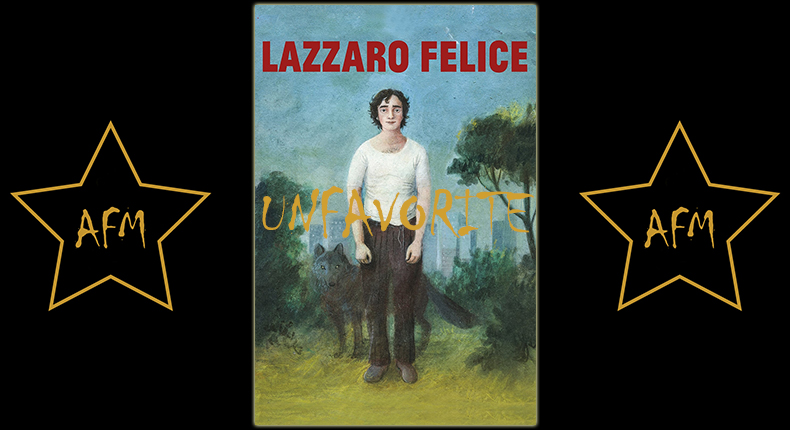 happy-as-lazzaro-lazzaro-felice-heureux-comme-lazzaro-glucklich-wie-lazzaro