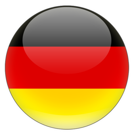 Resultado de imagen de Alemán