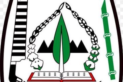 GAJI UMP DAN UMK Di Kabupaten Aceh Tenggara Provinsi Aceh Tahun 2019 - 2020 Terbaru
