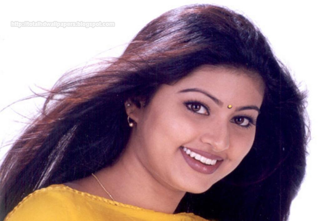 tamil actress sneha profile - photo #46