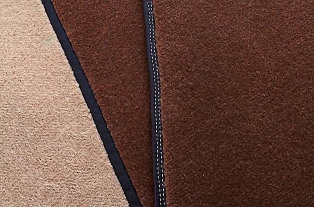 car-carpets-brown-and-beige