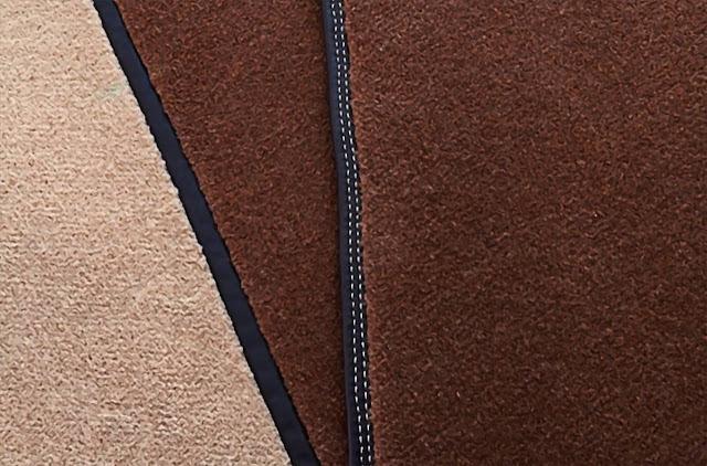 Clean-Car-Carpet