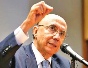 Equipe econômica do Governo estuda elevar Imposto de Renda a 35%
