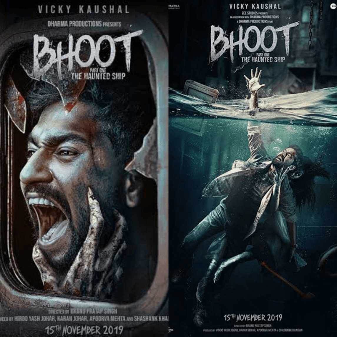 new hindi movie release this weekend,new hindi movies releasing this week,which hindi movies are releasing this friday,bollywood movies releasing last week,hindi movies releasing last week