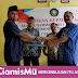 SMK Muhammadiyah 1 Banjarsari Miliki Kepala Sekolah Baru
