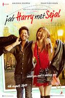 Jab Harry Met Sejal 2017 Full Hindi Movie Download & Watch