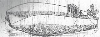 Waterloo%BAirship%BFrom%BCRG