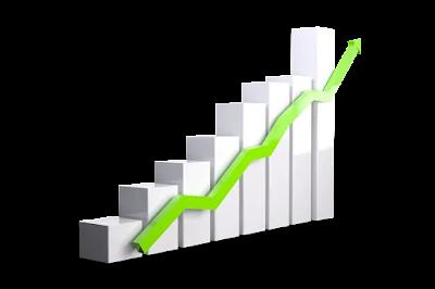 grafico-crescita-investimento-casa