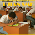 Soal UAS/PAS Keperawatan Kelas X XI XII Semester Ganjil K13 Tahun Ajaran 2018/2019