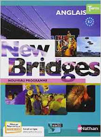 new bridges