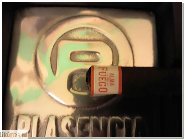 Placensia