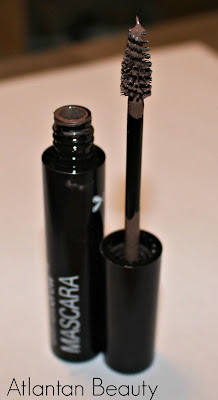 Wet n Wild Ultimate Brow Mascara in Nothing But Bru-Nette