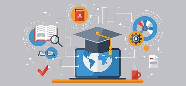 strategies higher education marketing university advertising college branding