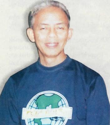 DR H Arief Rachman, M Pd, Pendidik:
