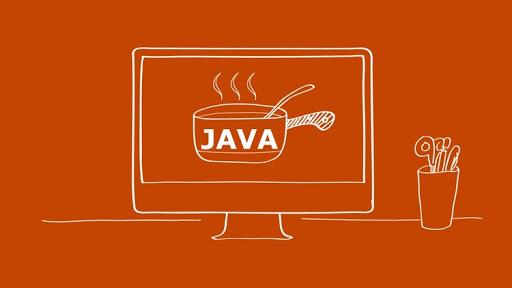 Become a Java Ninja Udemy Coupon