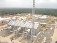 Lowongan Kerja Perusahaan Kontraktor Minyak & Gas Bumi di Duri