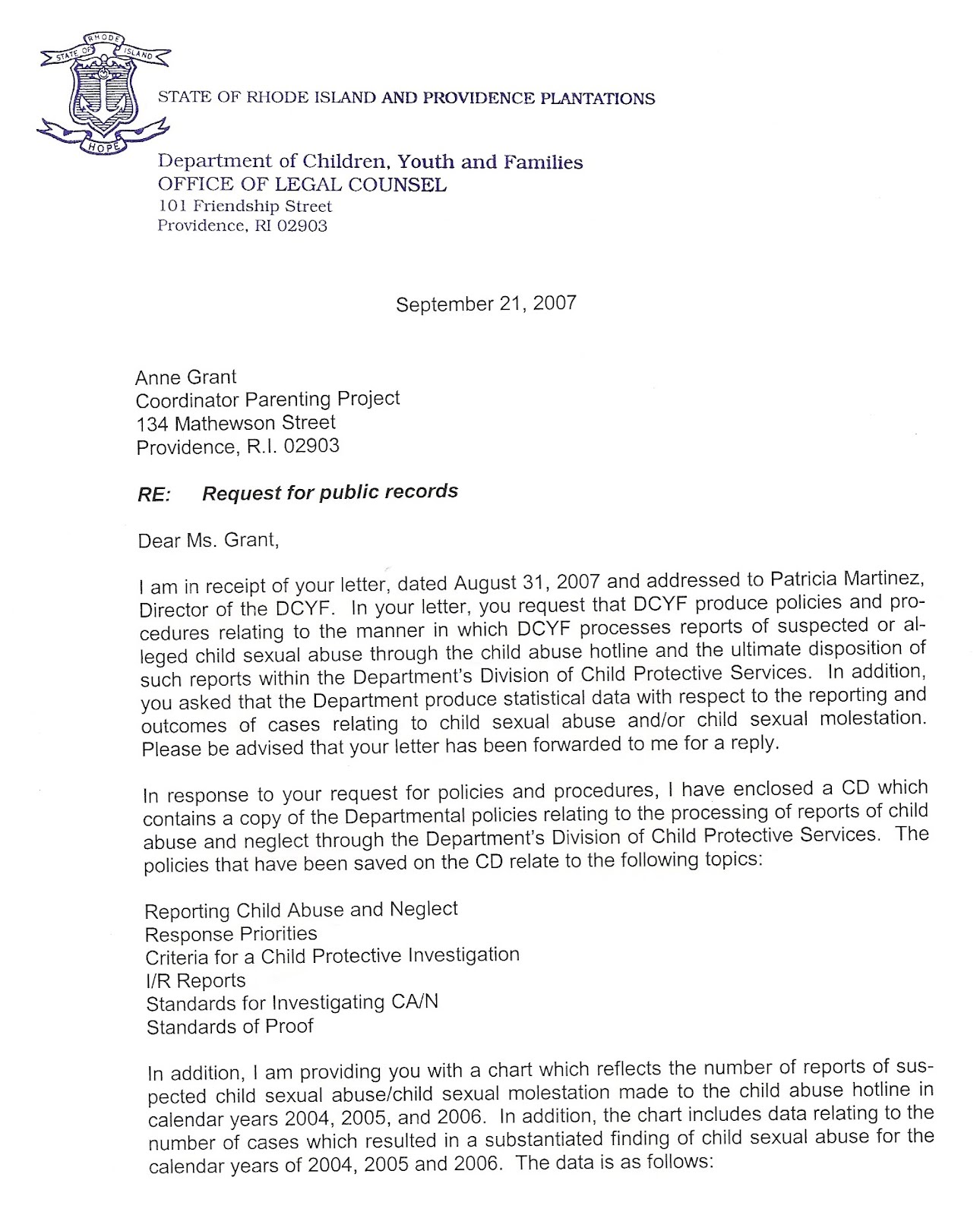 reference letter for teacher from parent sample letter of recommendation for teacher sample templates west point