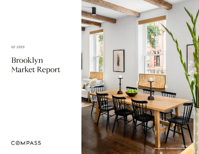 Brooklyn Market Report | Q1 2020