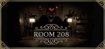 room-208-pc-cover-www.deca-games.com