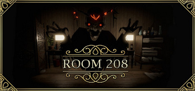 Room 208-CODEX