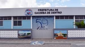 Prefeito Nelinho Costa anuncia tabela de pagamento dos servidores municipal referentes a dezembro e segunda parcela do décimo terceiro