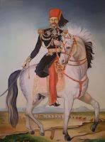 Hayreddin Paşa