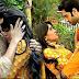 Shocker!  Aditya propose Naira for marriage in Yeh Rishta Kya Kehlata Hai