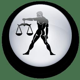 Libra SSL