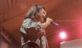 Happy Asmara Manggung