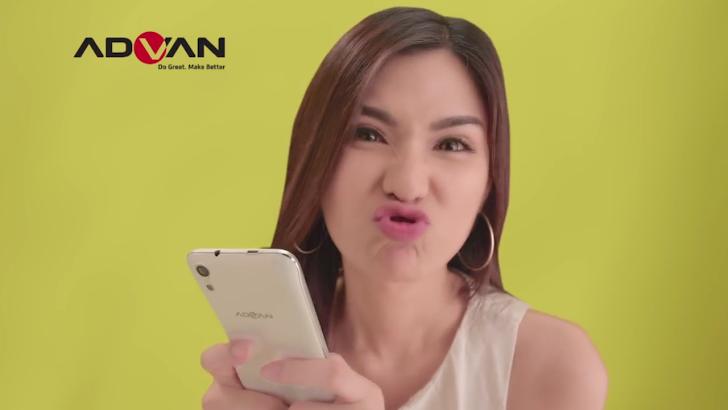 Kelebihan Dan Kekurangan Produk Advan Smartphone Indonesia