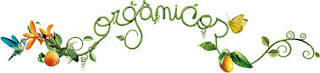 Empório Orgânico & Conveniência Vegana