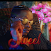VIDEO | Rayvanny Ft. Guchi – Sweet (Mp4) Download
