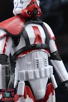 Star Wars Black Series Incinerator Trooper 07