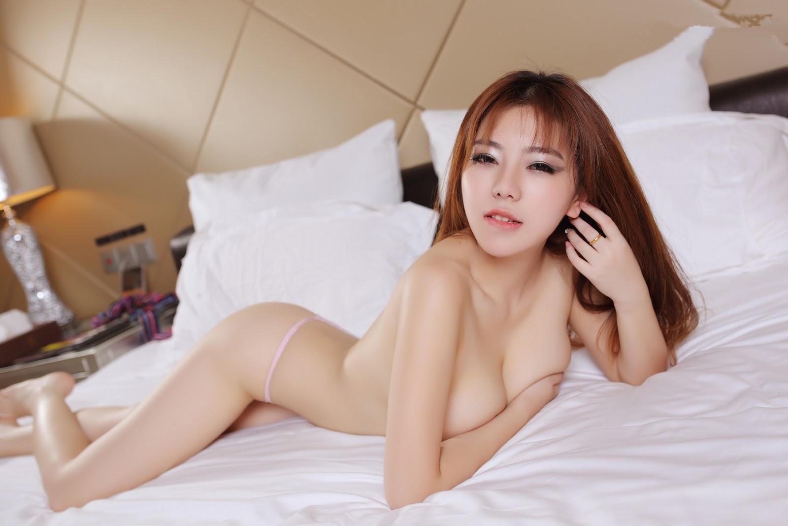 %2529%252B%252B%25C2%25A6%25C2%25B7 62 - TGOD Sexy Nude FAYE