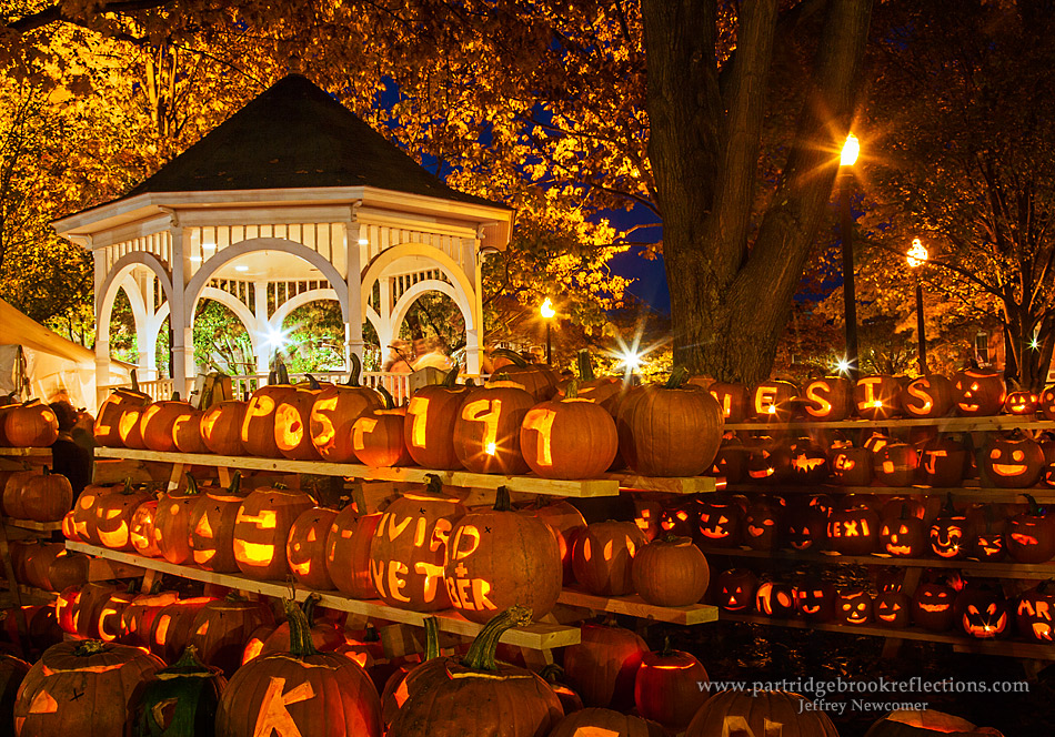 Fall Scenes Wallpaper With Pumpkins Getting It Right In The Digital Camera Photographing All