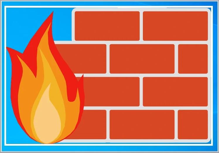 Τα 8 καλύτερα δωρεάν Firewall για τα Windows