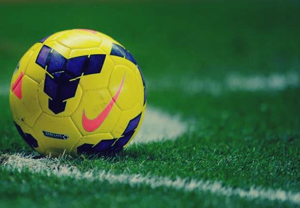 مواعيد مباريات اليوم 25 يناير والقنوات الناقلة