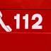 Γιατί δεν ενεργοποιήθηκε το 112 στη μεγάλη φωτιά στον Υμηττό