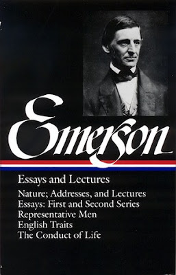 Emerson on Individual Uprightness and Opposing the Oppression of the Masses