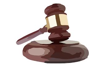 Lelang Pespektif Hukum Islam