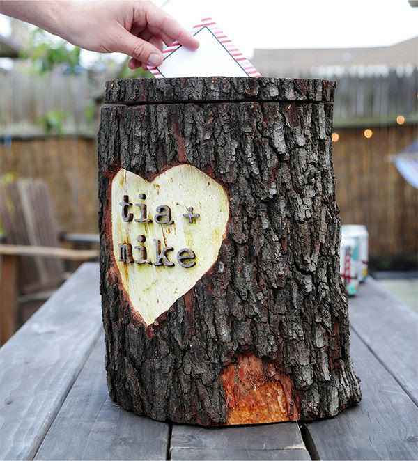 10 easy diy projects to brighten your wedding ceremony my wedding reception solutioingenieria Image collections