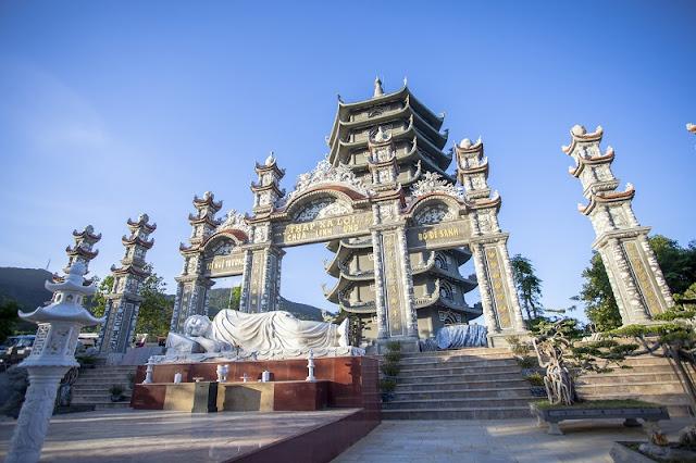 What to Do in Da Nang? (Part 2) 1