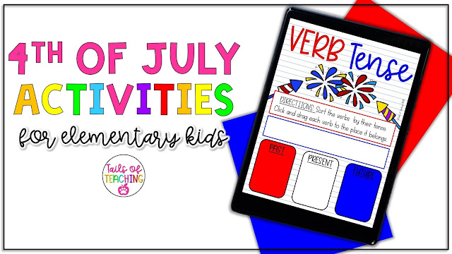 4th-of-july-activities-for-kids