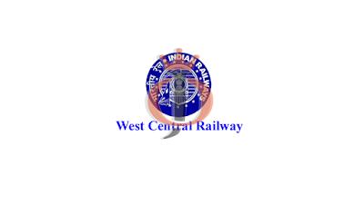WCR Recruitment