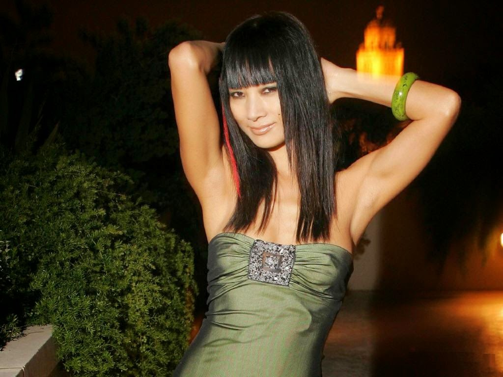 Leaked Bai Ling naked (68 foto and video), Sexy, Sideboobs, Boobs, lingerie 2017
